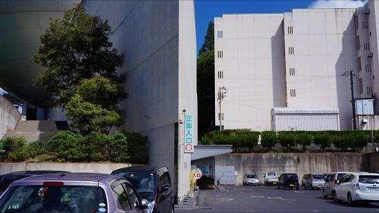 20140912-19.jpg