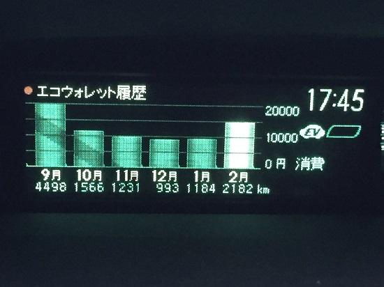20150831-01.JPG